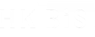 HKBiS_Logo